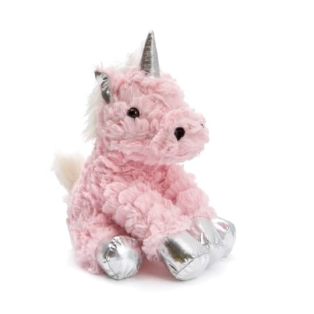 Elisa the Unicorn Pink